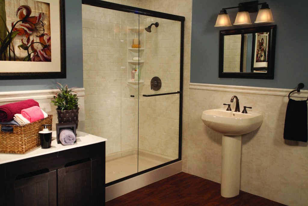 Shower Remodeling Boston Bath Busters Boston Bath Busters Gorgeous Bathroom Remodel Boston Creative